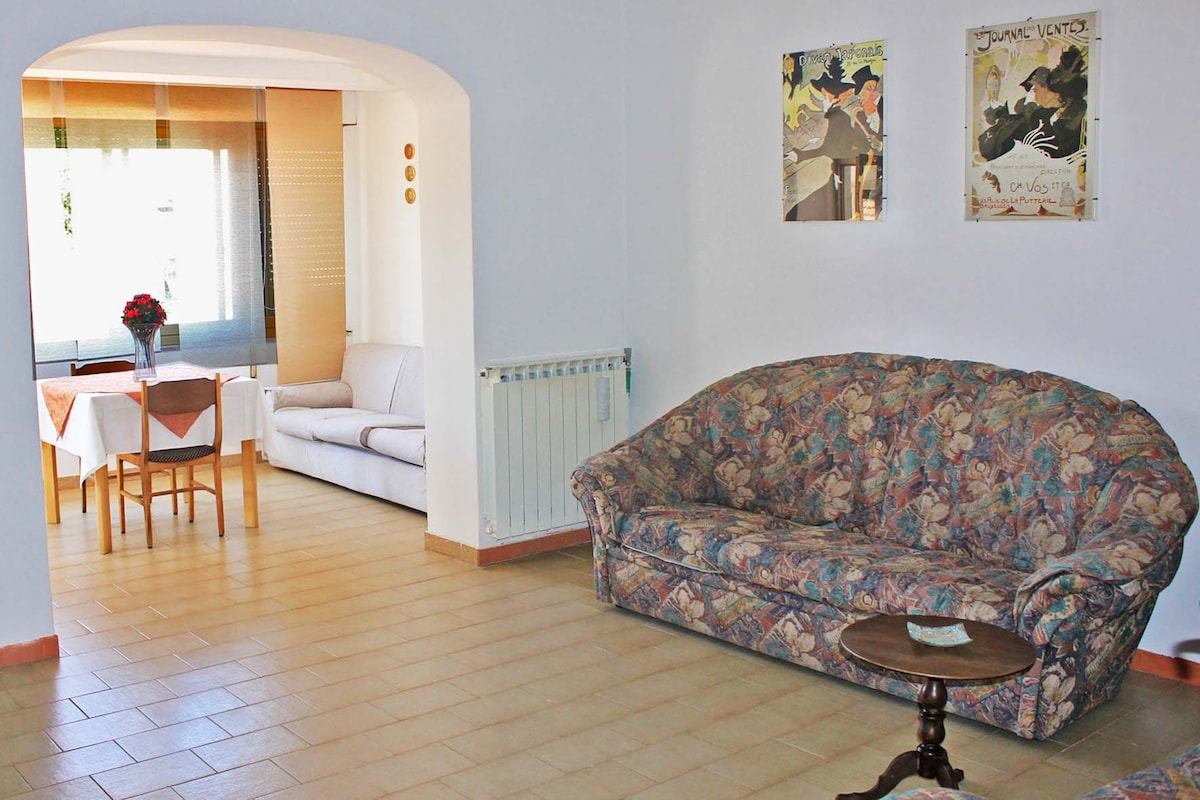Квартиры в италии от собственников продажа