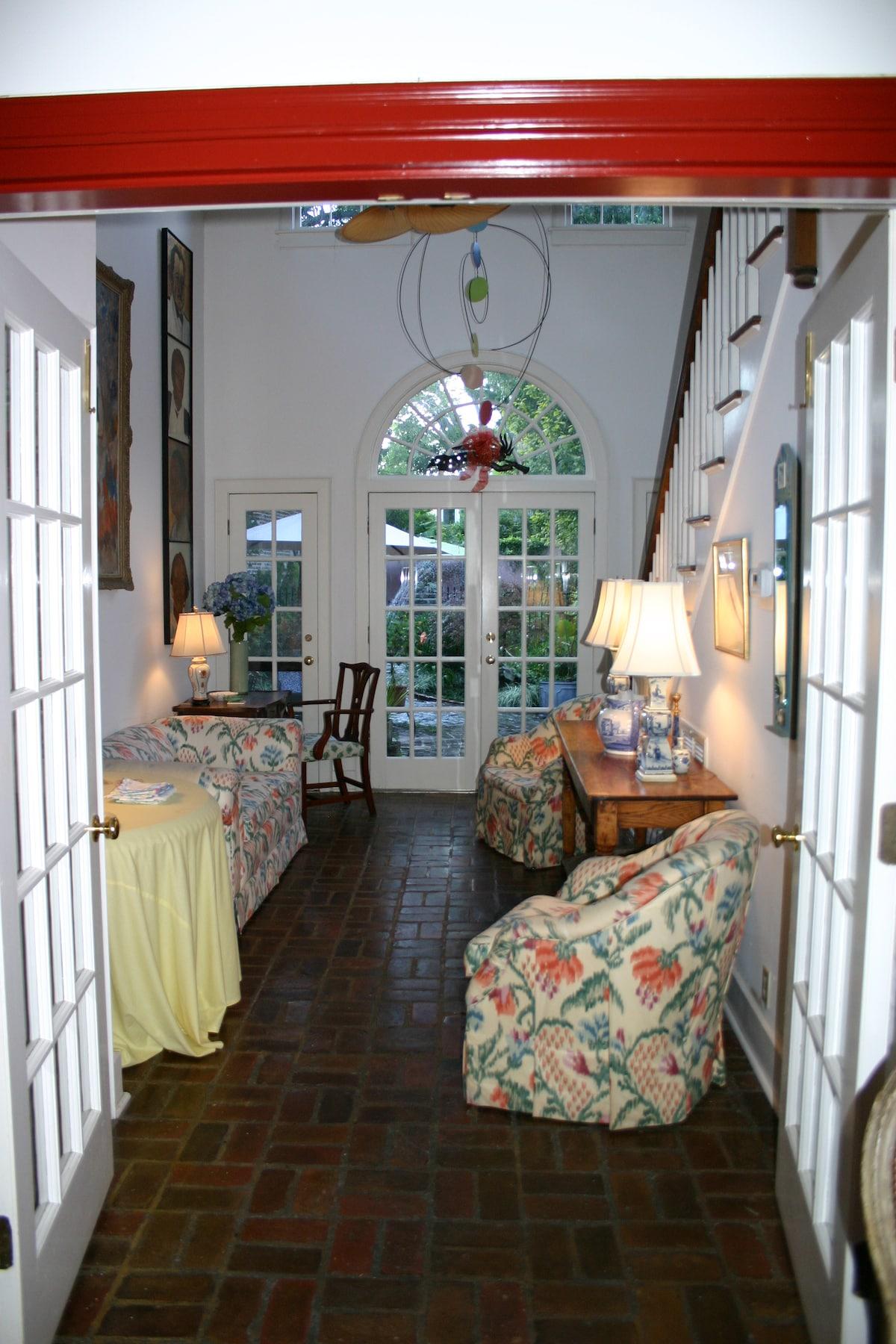 Charleston Vacation Rentals Amp Beach Houses Airbnb