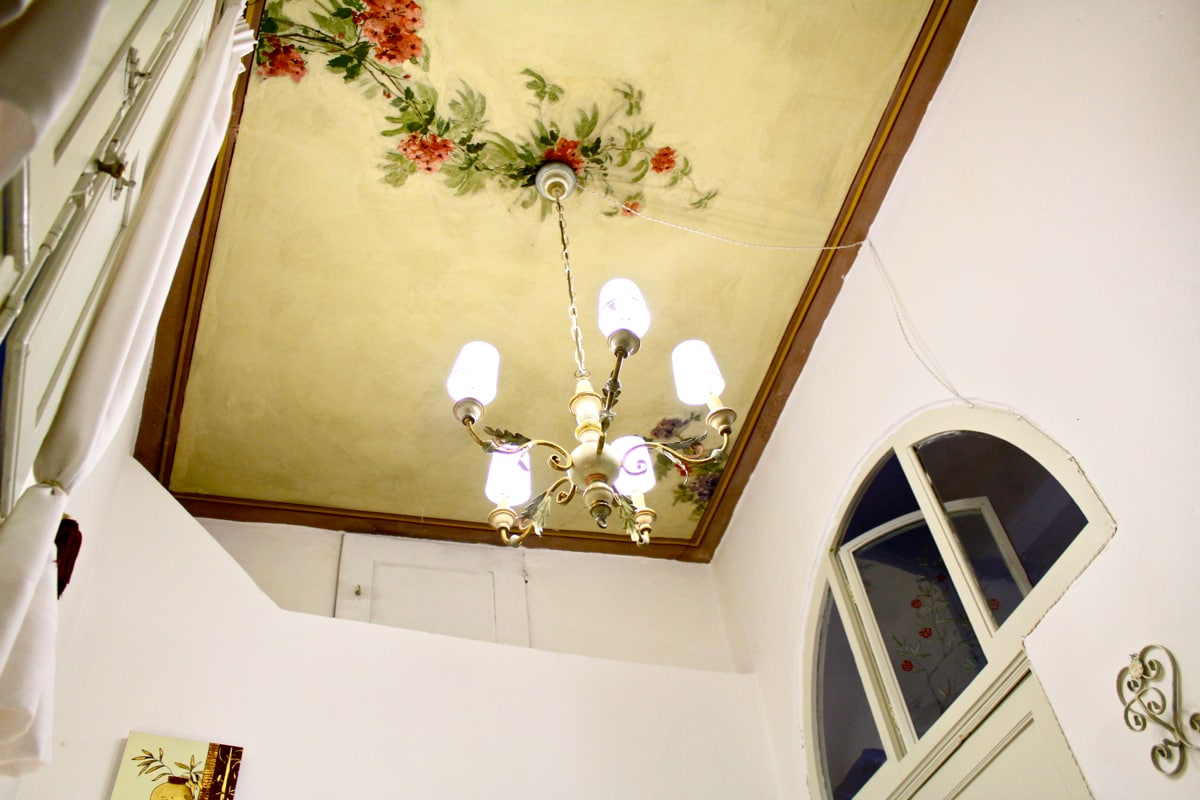 Single Room, 100mts of SANTA CROCE