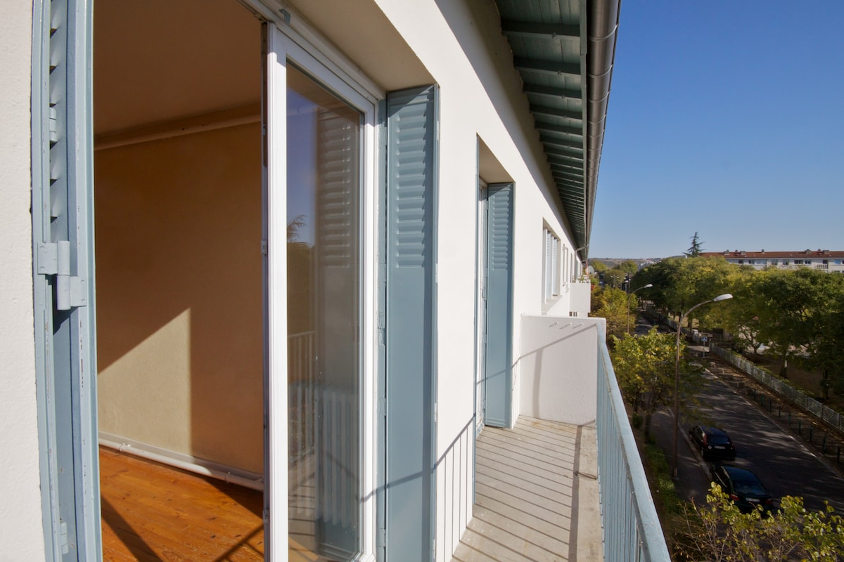 Low cost overnight stay toulouse in toulouse - Piscine toulouse pech david ...