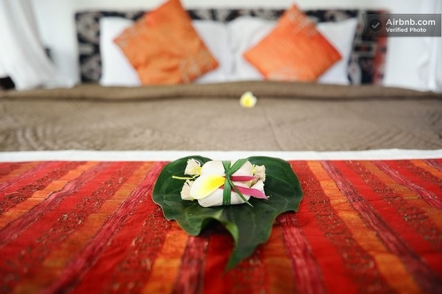 Traditional Balinese Treats dodols await your arrival