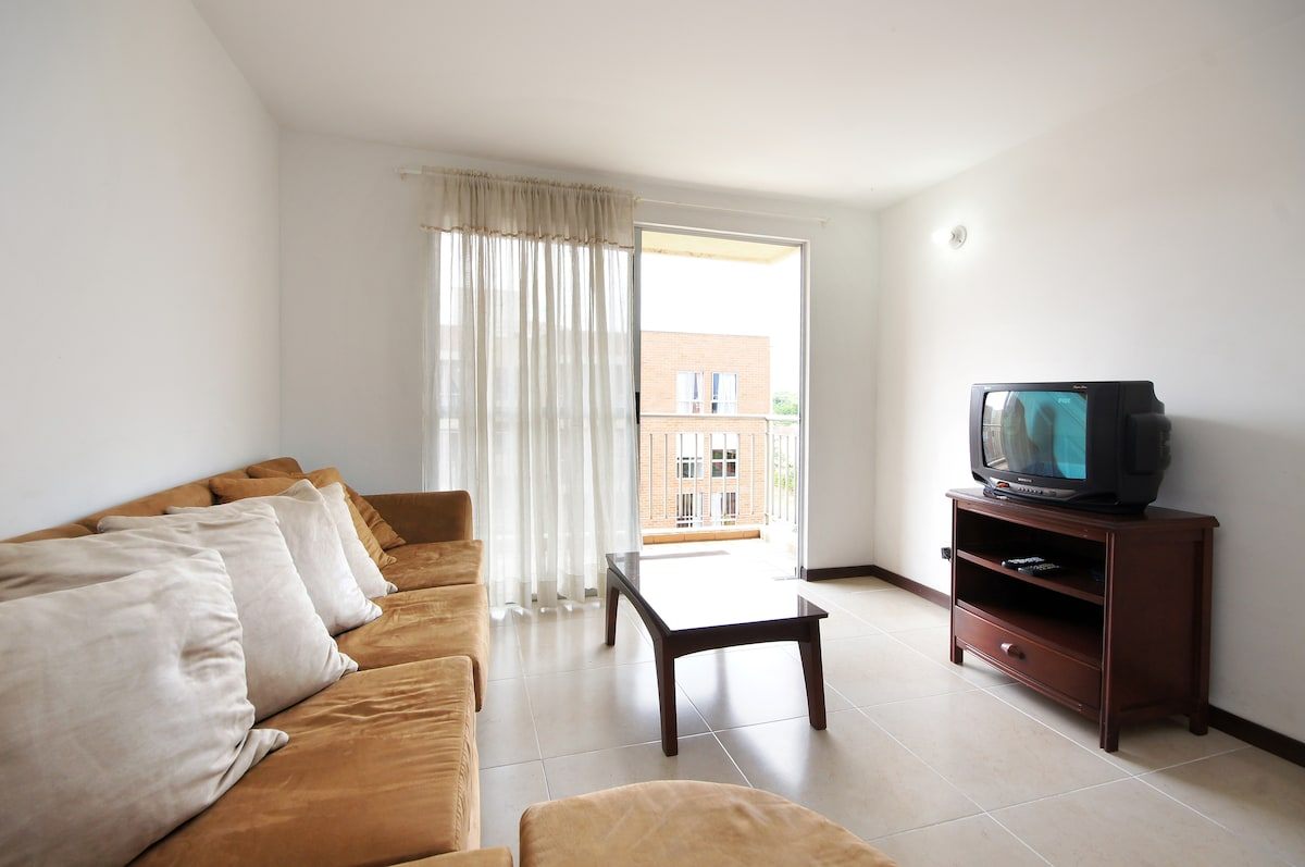 ♫ Private room in luxury Condo 2 ♫
