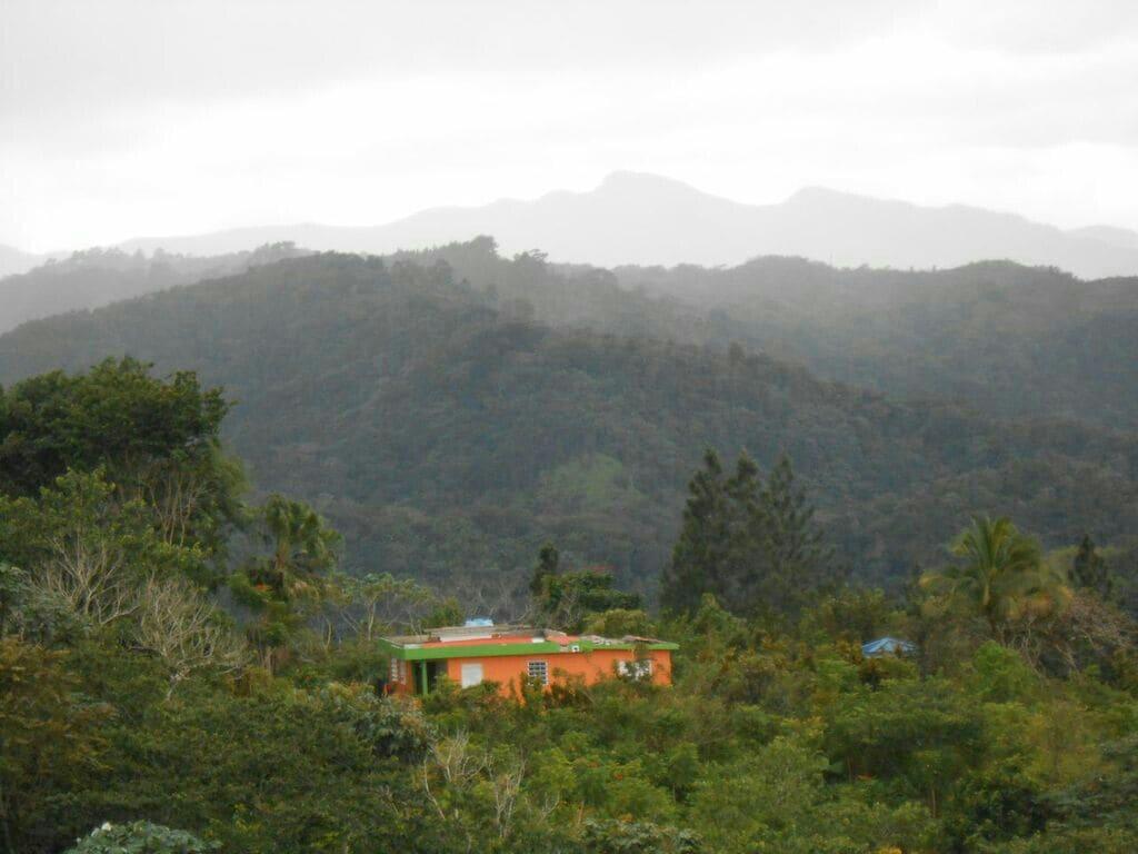 Casa Altura Mountain Home(Sleep1-6)