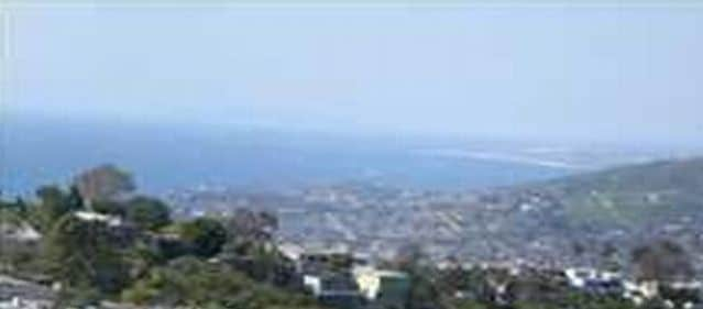 2-4BR Laguna Beach Coastal Views