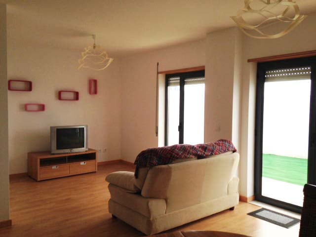 ALGARVE sunny house - Portimao