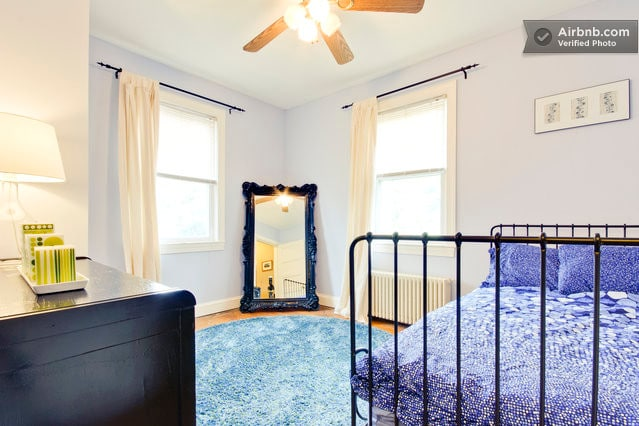 Lots of amenities near DC/UMD for 3