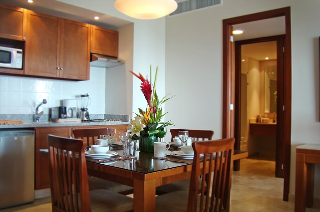 Master Suite@Mayan Palace (NV)