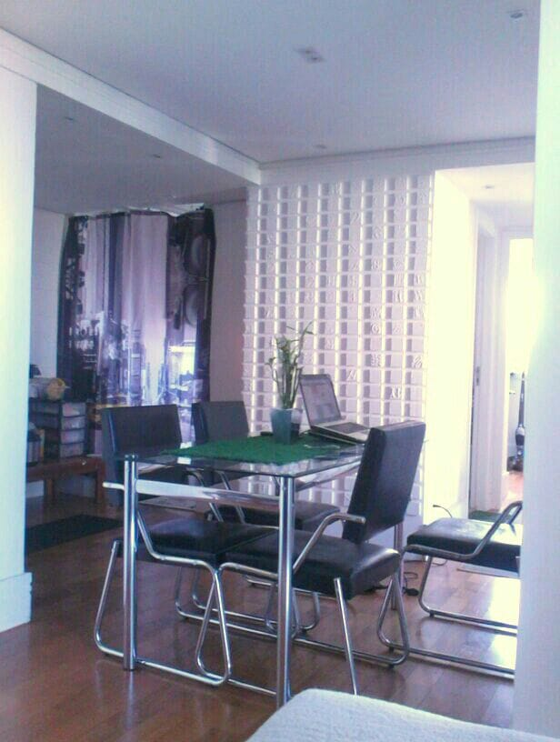 3 BEDROOM APARTAMENT FOR WORLD CUP