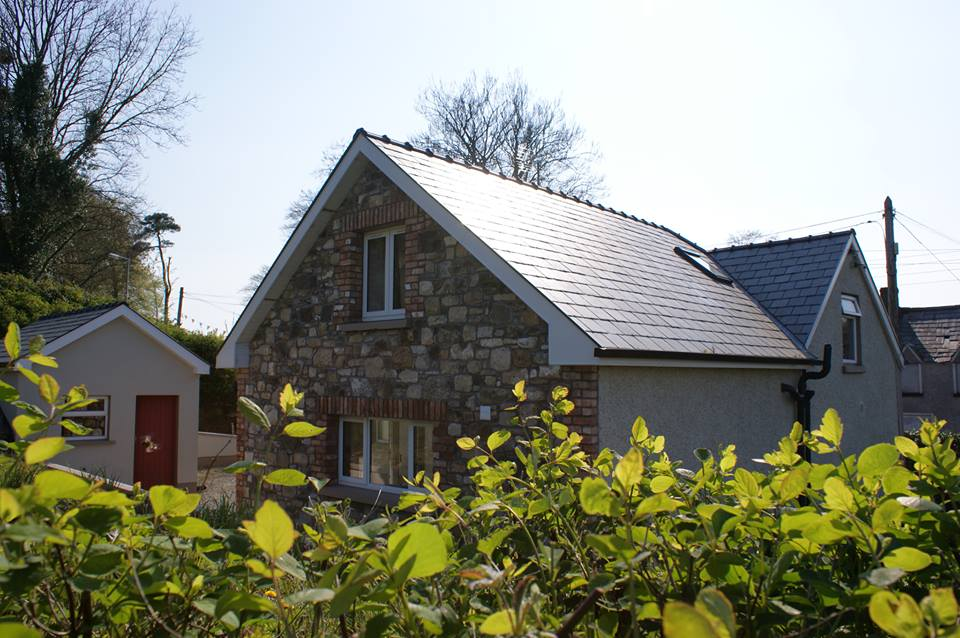 Swan Cottage Self Catering