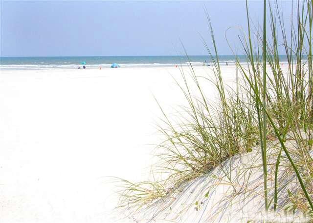 Unspoiled Beaches Florida Unspoiled Beaches Florida