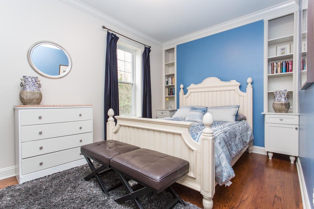 Private Room-Avondale near blueline