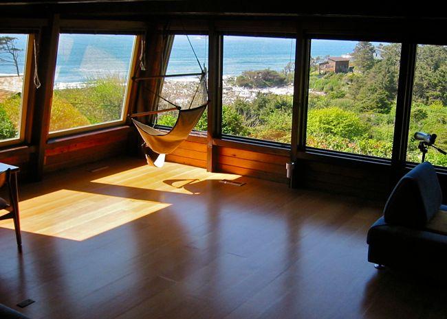 Cove Cottage Ocean View, Arch Cape