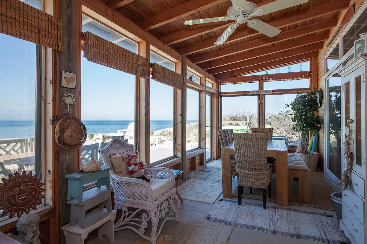 5BR Luxurious Beach House Wineries