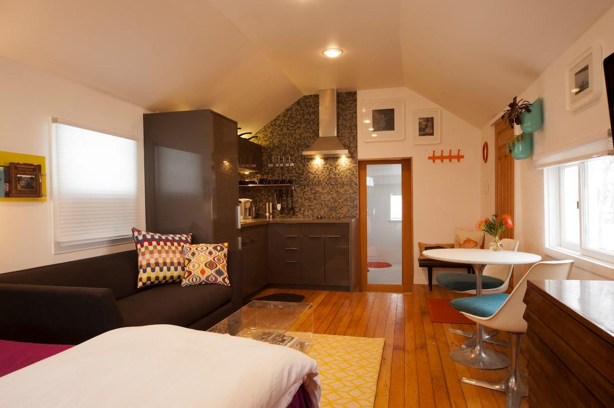 Boulder Vacation Rentals Amp Short Term Rentals Airbnb