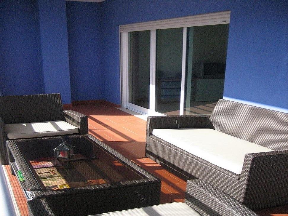Portimao apartment special offers