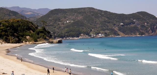 Life is a Beach ........!