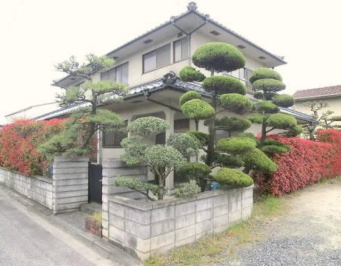 Hub of Hiroshima, Okayama & Shikoku