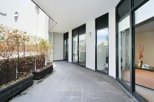 G7 Lux 3bd ground floor Elsternwick