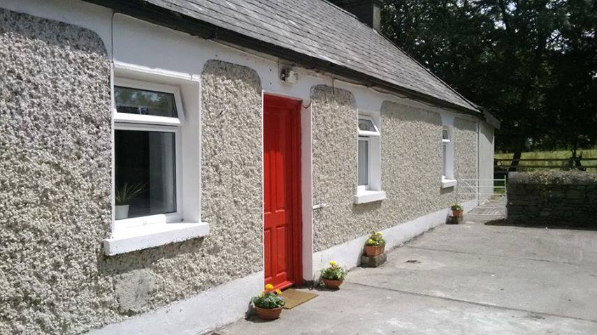 Carrigeen Cottage