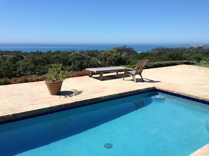 Priceless Ocean View - Guesthouse