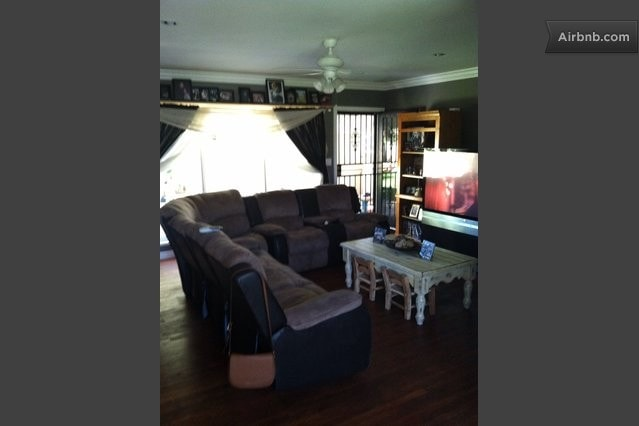 Awesome Home! 1 mile from Disney