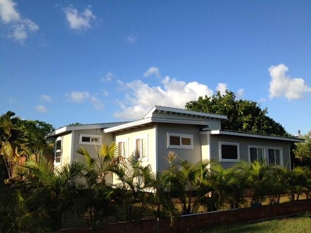 Poipu Vacation Home