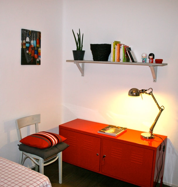 Top Bed and Breakfast in Barcelona!