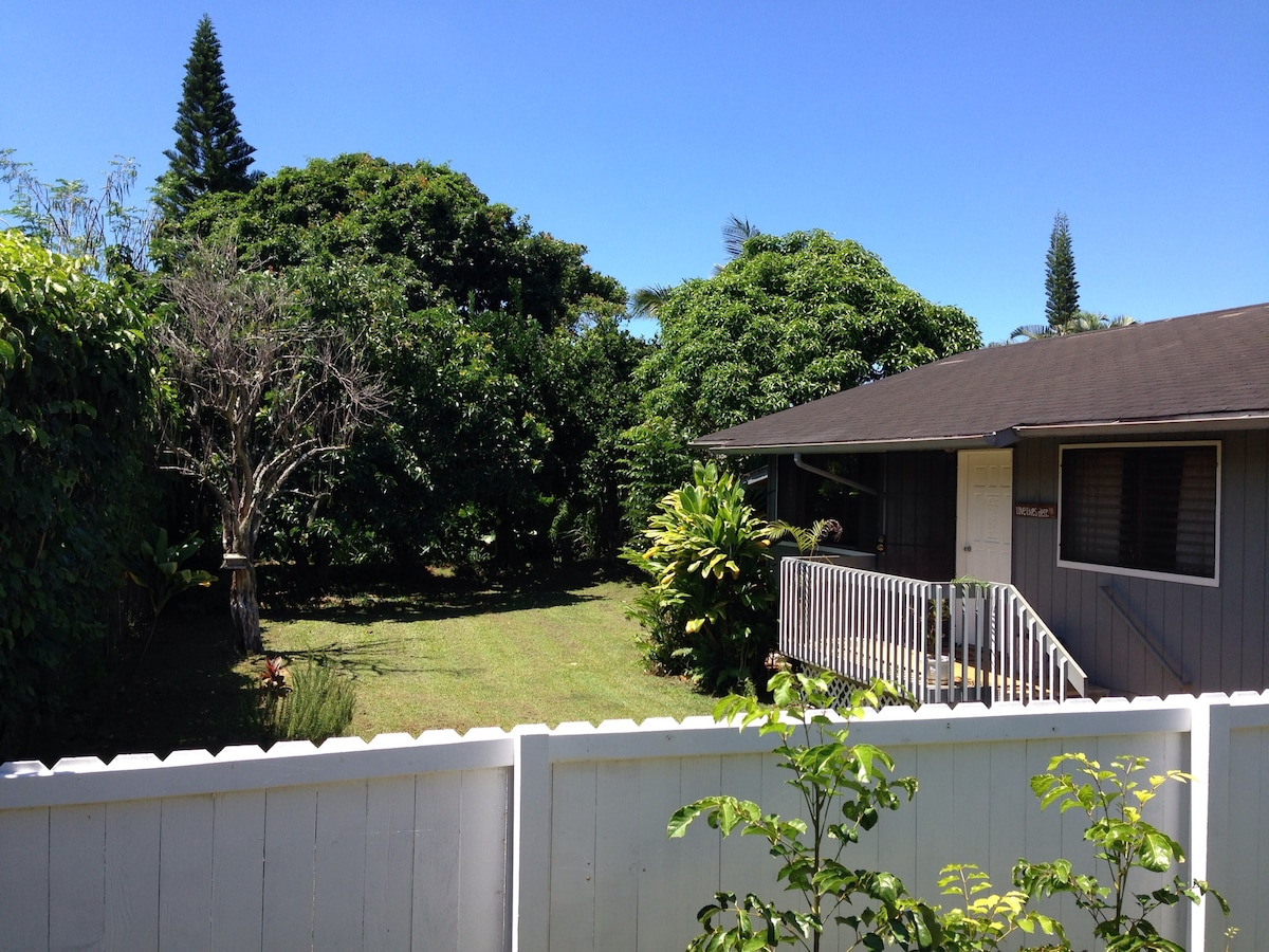 North Shore Home (Price Special)