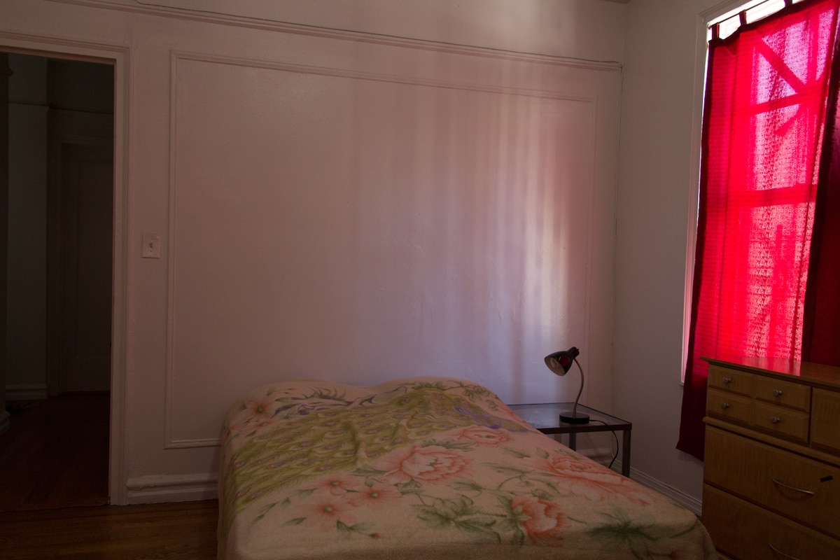 Little Comfy Room NYC