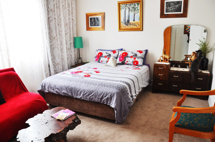 Melbourne ~ St Kilda , Room to Rent