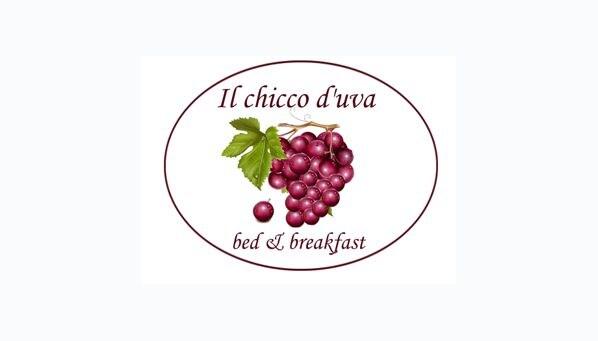 IL CHICCOI D'UVA