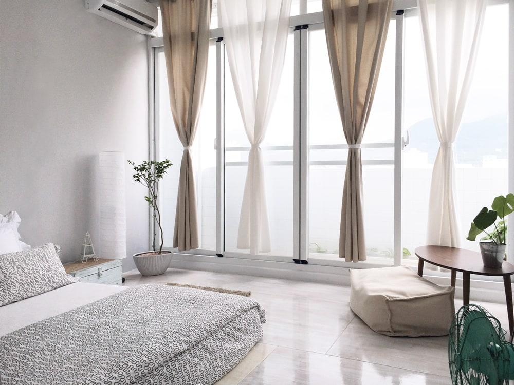 La Chic。room-B