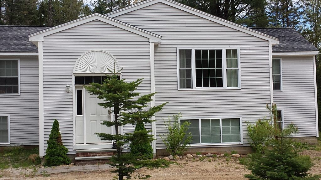 Spacious Vacation Home Madison 3BR