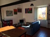Appartamento la Fiorentina