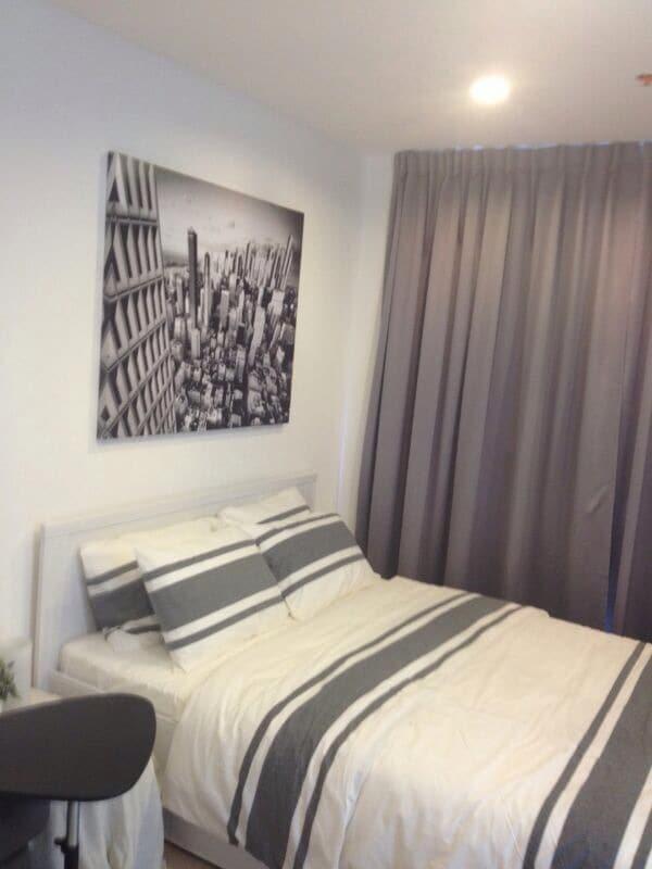 Nice room, good location @Ideo Mobi