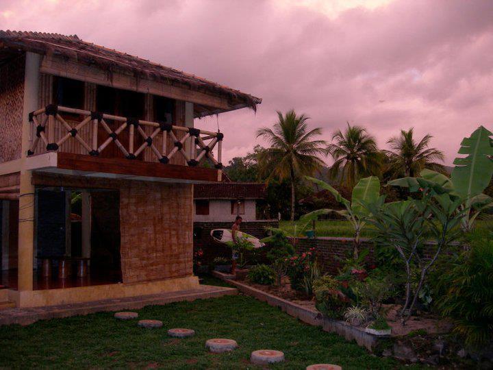 Chill House Cimaja - Cottage
