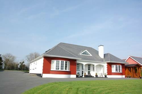 Hazelbrook Killarney Accommodation