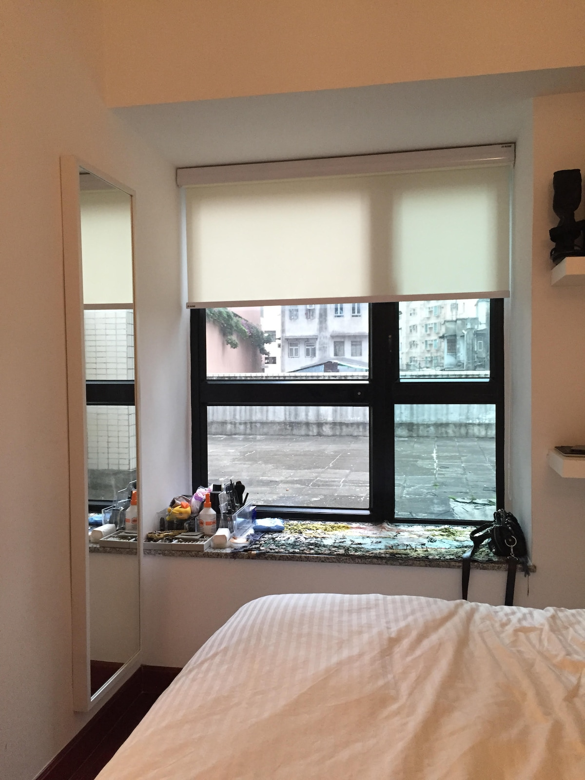 Immaculate 2 bedroom in SOHO