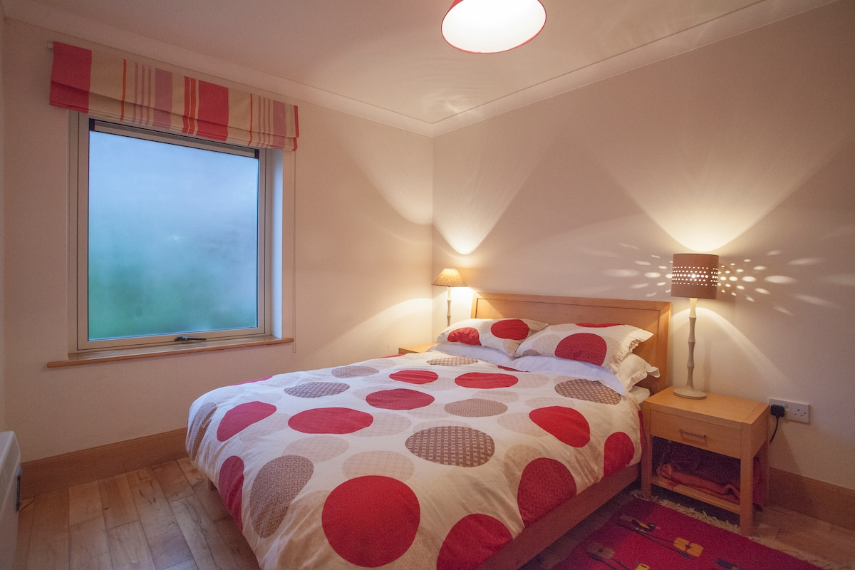 True Heart of Galway Apartment A