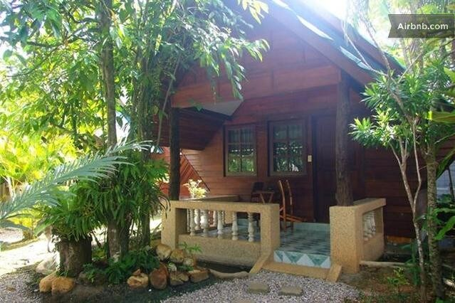 ROOM ONLY, RENT IN AO NANG, KRABI