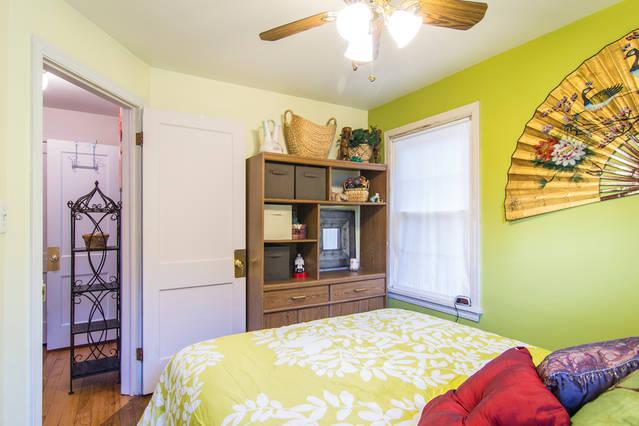 Comfy, cozy, home away home!  #2