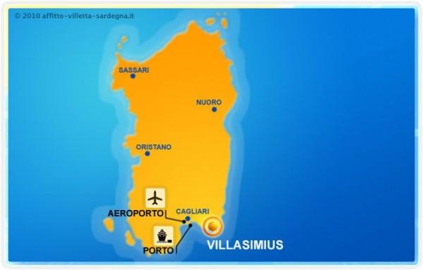 Sardinia....Polynesia in the mediterranean sea !!