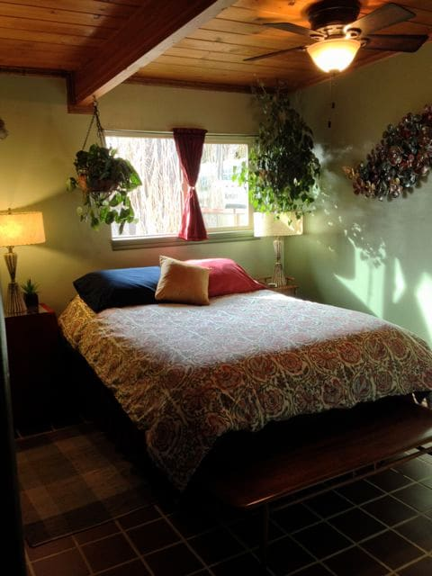 Closest B&B to Arches National Park