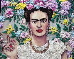 Casa Frida. Your home in Tulum
