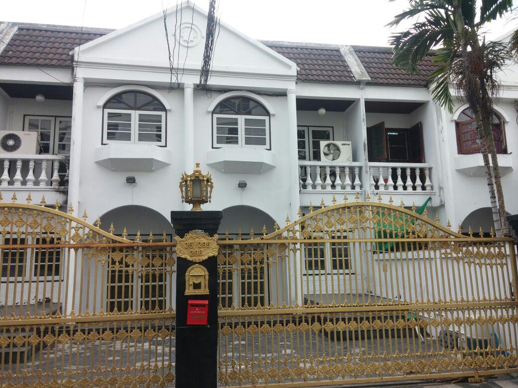 Center-Wifi-Big House-Guide Fr-Eng