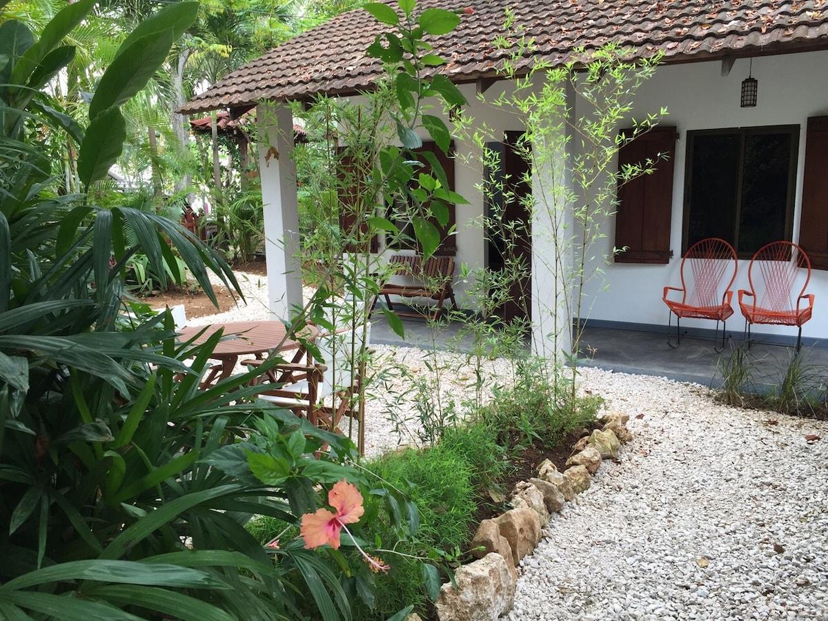 Casa Gitza  Montezuma, Costa Rica