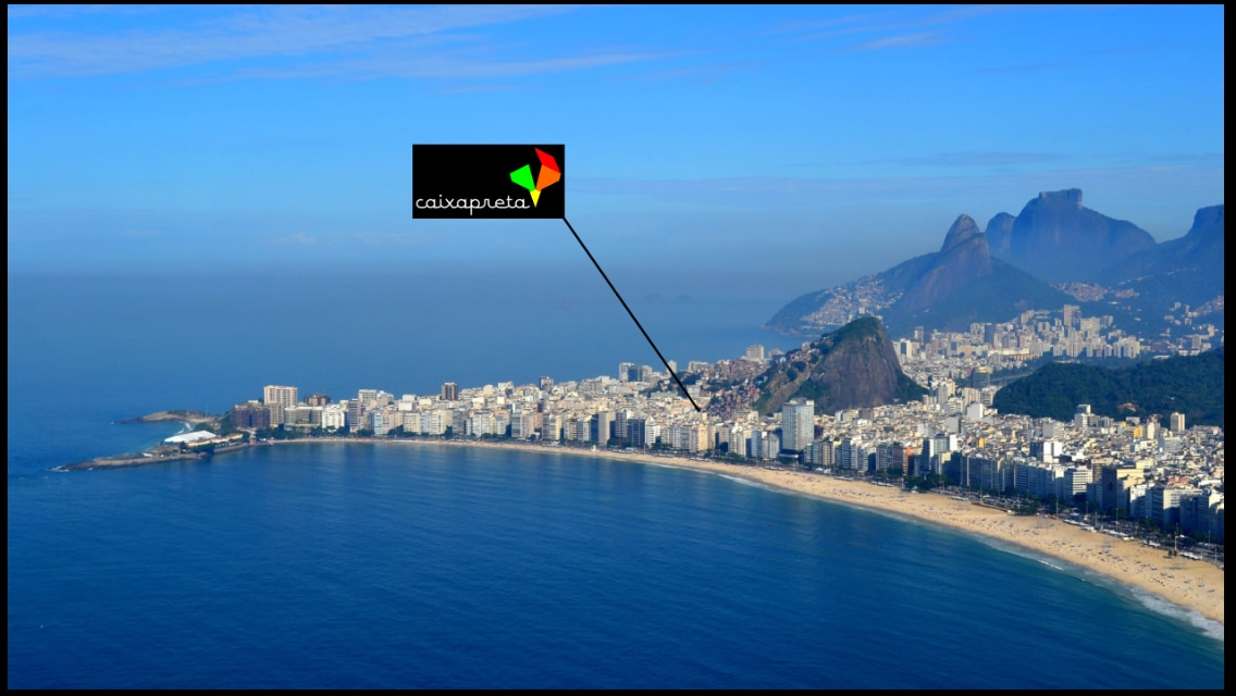 Copacabana-Transfer-Beach & Subway2
