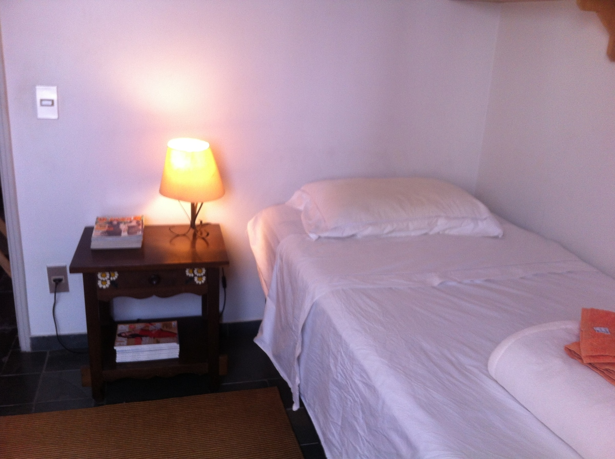 Room in Itaim Bibi