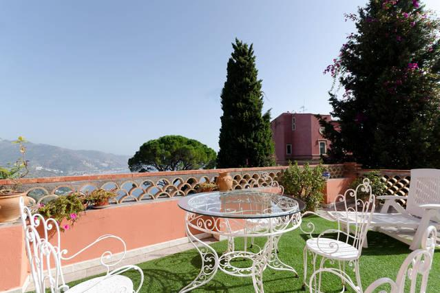 Casa Lanfranchi (Exclusive Room)