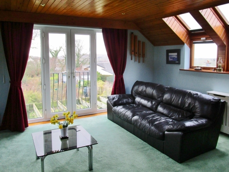 Loweswater Apartment Self Catering
